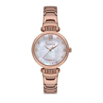 Freelook Watch L. Br. FL1101803