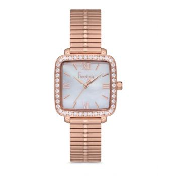 Freelook Watch L. Br. FL1101822