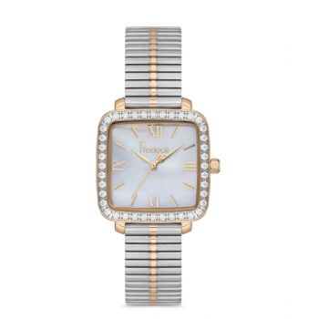 Freelook Watch L. Br. FL1101825