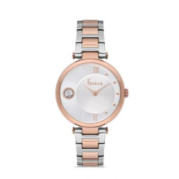 Freelook Watch L. Br. FL1101874