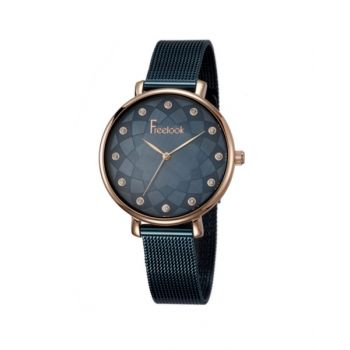 Freelook Watch L. Br. FL2101554