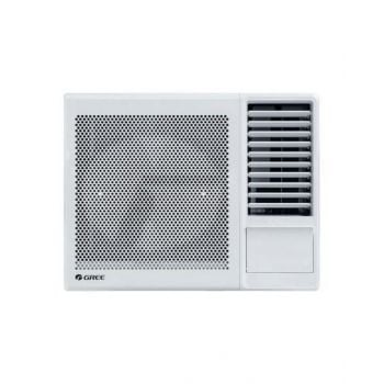 GREE Window Air Conditioner GW24CPGN