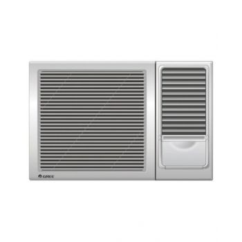 GREE Window Air Conditioner GW24CRN