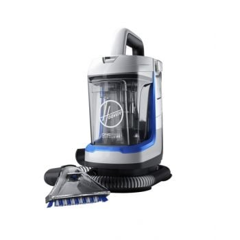 Hoover Onepwr Spotless Go Vacuum HVCLCWMSME