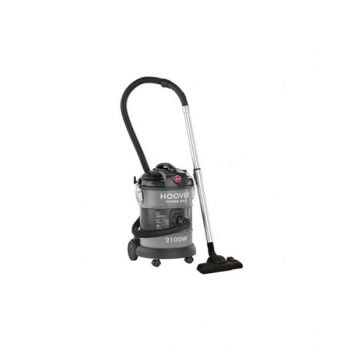 Hoover 20 L 2100 W Dry Tank Cleaner With Blower Function Hvht87T2M
