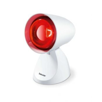 Beurer IL 11 Infrared Lamp, 100W