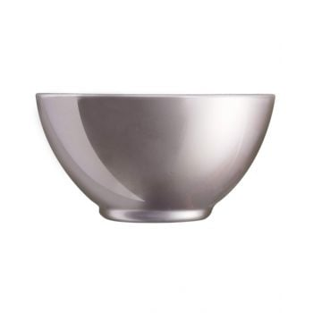 Luminarc Bowl Flashy Breakfast Mokamia 50- J1126