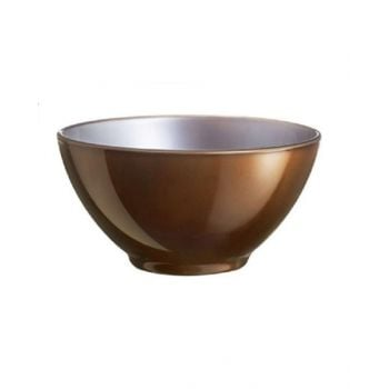 Luminarc Bowl Flashy Breakfast Chocolate 50 J1129