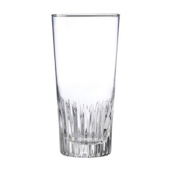 Luminarc Scotland Highball 6 Piece Glass Set, 300Ml - J2190