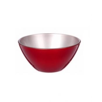 Luminarc Bowl Cosmos Flashy Colors (Red) 12 J7205