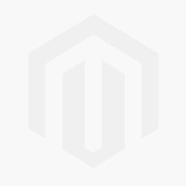 Korkmaz Cookware Set Zeta Alu 7Pcs Red KOR1877CW