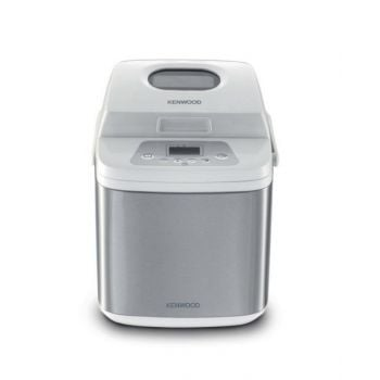 Kenwood 2 Liter Bread Maker KWBMM13000WH