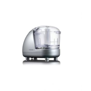 Kenwood 350 ml 300 W Chopper KWCH185A