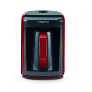 Kenwood 500 ml 650 W Coffee Maker KWCTP10000BR