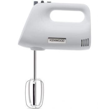 Kenwood 450 W Hand Mixer KWHMP30A0WH