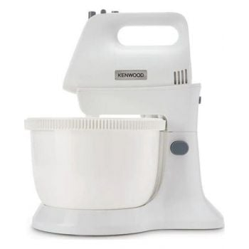 Kenwood 450 W Hand Mixer KWHMP32A0WH