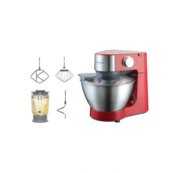 Kenwood 4.3 Liter 900 W Kitchen Machine KWKM241