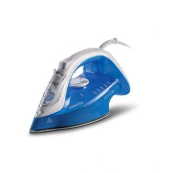 Kenwood 300 ml 2200 W Steam Iron KWSTP60000WB