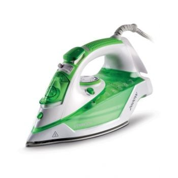 Kenwood 350 ml 2600 W Steam Iron KWSTP70000WG