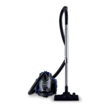 Kenwood 2 Liter 1800 W Vacuum Cleaner KWVBP50000BB