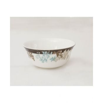 Essence Foliage Bowl 12 -L1981