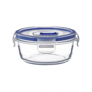 Luminarc Pure Box Round Container - 42 Cl, L8762