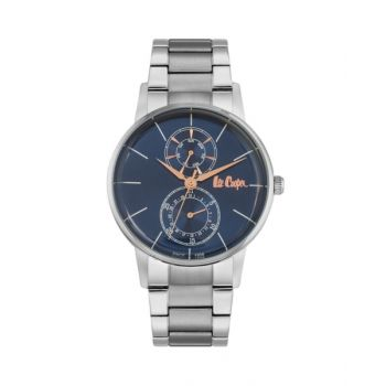 Lee Cooper Watch G. Br. LC06613390