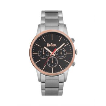 Lee Cooper Watch G. Br. LC06885550