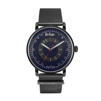 Lee Cooper Watch G. Br. LC06981090