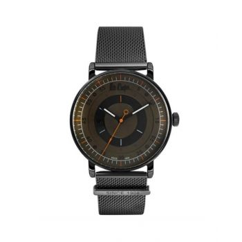 Lee Cooper Watch G. Br. LC06981670