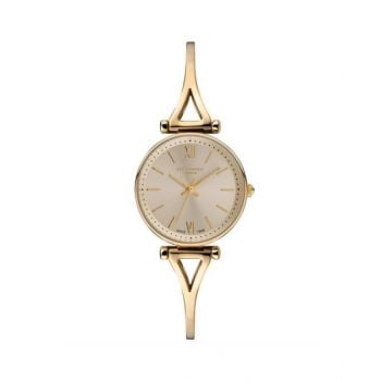 Lee Cooper Watch L. Br. LC07023110