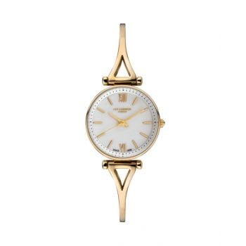 Lee Cooper Watch L. Br. LC07023120