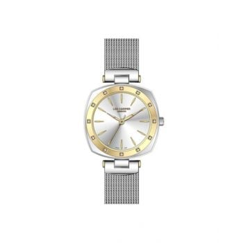 Lee Cooper Watch L. Br. LC07066230