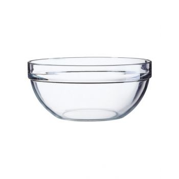 Luminarc Bowl Stackable 20 M0092