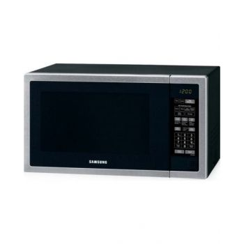 Samsung Microwave Oven 55 Litres (Solo) ME6194ST/XSG