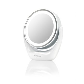 Medisana Cosmetic Mirror 2In1 Cm835 Me88554