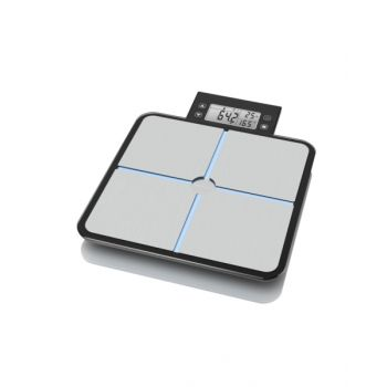 Medisana Body Analysis Scale With Removable Display Bs460 ME99739