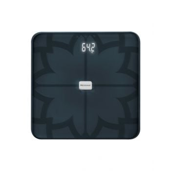 Medisana Connect Body Fat Scale Bs 450 Me99912