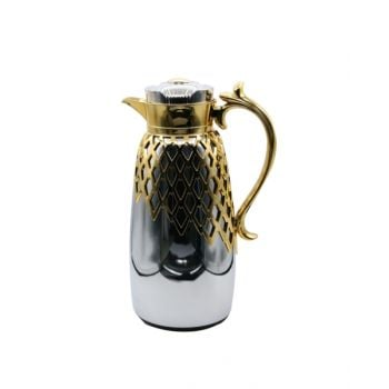 May Flower Flask 1L  MFKMC1LSG