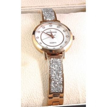 Monteva Watch L. Br. M6234 MOM6234
