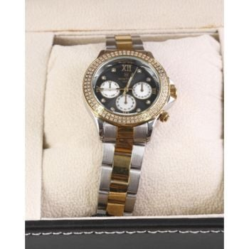 Monteva Watch L. Br. M7777 MOM7777
