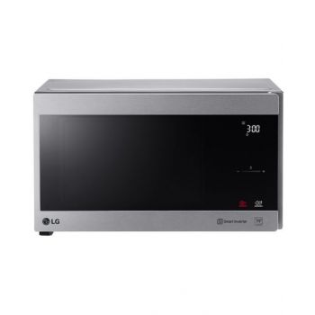 LG MS4295CIS 42 LTR MICROWAVE OVEN SOLO - MS4295CIS