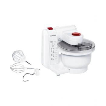 Bosch 3.9 Liter 600 W Kitchen Machine MUMP1000GB