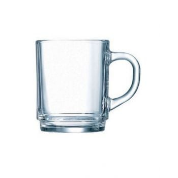 Temp Stackable Mug 25 Ra6 B8 Pick In Sets