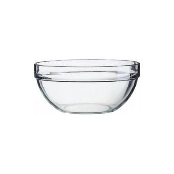 Luminarc Bowl Stackable 26- N2615