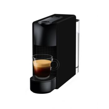 Nespresso Essenza Mini C30 Coffee Machine - Esmin0101 NESESMIN0101