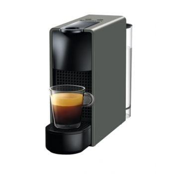 NESPRESSO ESSENZA MINI C30 GREY ESMIN0102