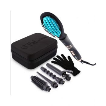 Opal 5 In 1 Hair Styling Set OHS281