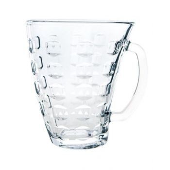 Luminarc Mug Volete 25Cl Pop Per Pc P3393
