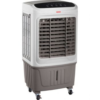 Power Air Cooler - Pacl3800R